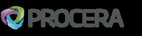procera-logo-edited.png