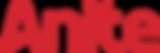 Anite_logo_RGB_Hi.png