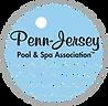 Penn-Jersey180.png