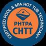 PHTA technician logo.png