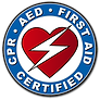 Certified-CPR-First-Aid-AED.png