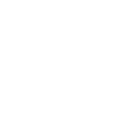 licores.png