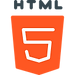 html-5 (1).png