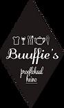 buuffie_klein2018-1.png