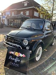 buuffie's ijs.jpg
