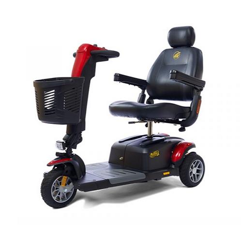 Buzzaround LX 3-Wheel