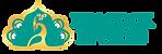 Peacock Invites Logo 2