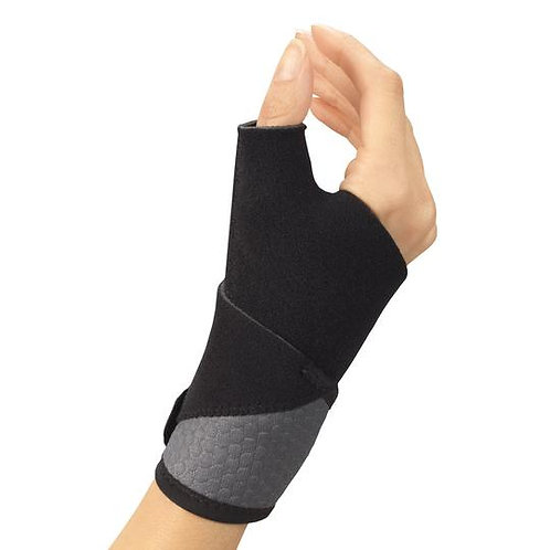 AirMesh Wrist-Thumb Support