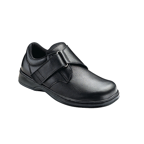 Orthofeet Men's Broadway
