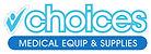Choices Medical logo-1.jpg