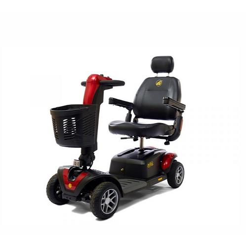 Buzzaround LX 4-Wheel