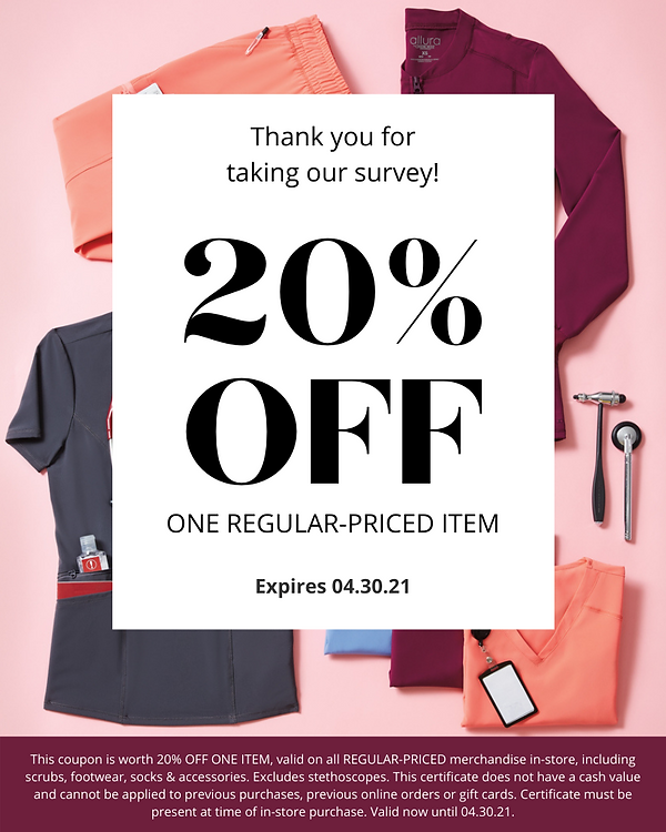 newsletter coupon (6).png