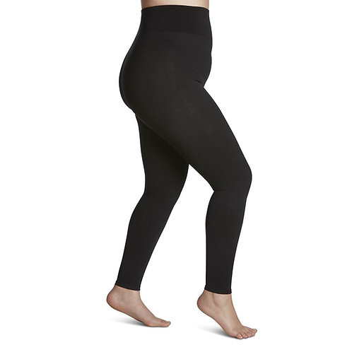 Women's Soft Silhouette Leggings