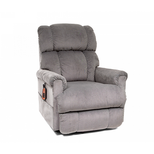 Space Saver Recliner PR931