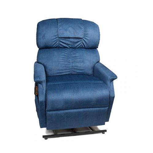 Comforter Recliner PR502