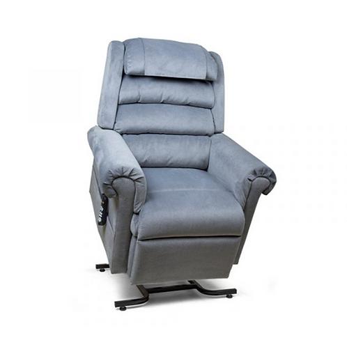 MaxiComfort Relaxer PR756