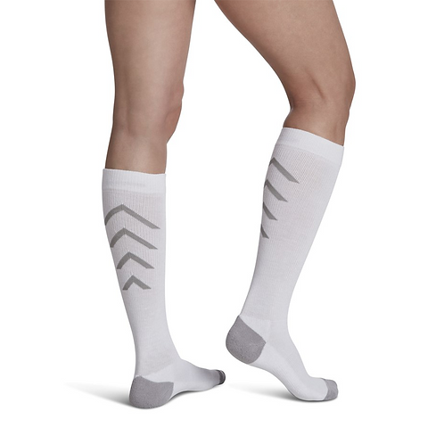 Men's Athletic Recovery Socks