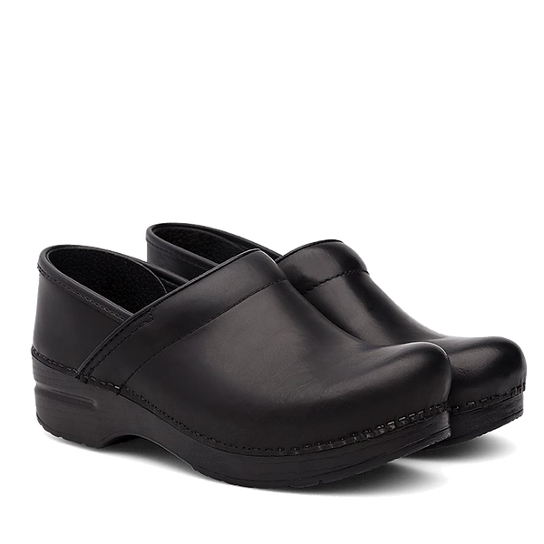 dansko shoes_transparent.png