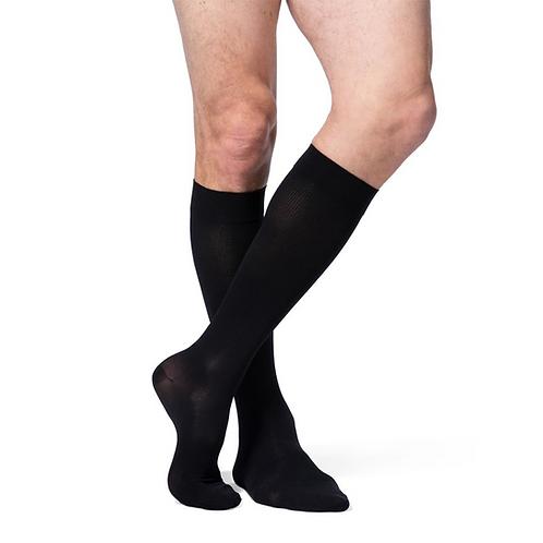 Women's Dynaven Opaque Calf