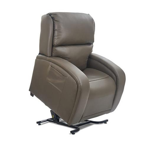 MaxiComfort EZ Sleeper PR735