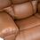 Thumbnail: MaxiComfort Cloud PR510