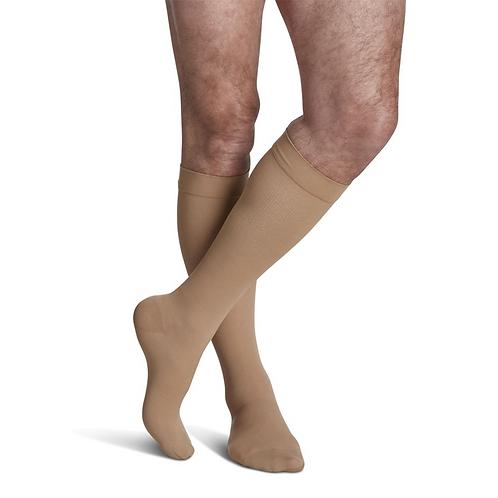 Men's Dynaven Opaque Calf