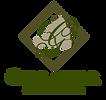 Gibraltar Senior Living Logo.png