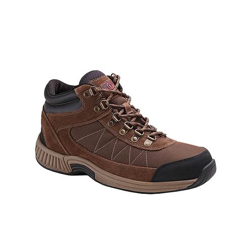 Orthofeet Men's Hunter Boot