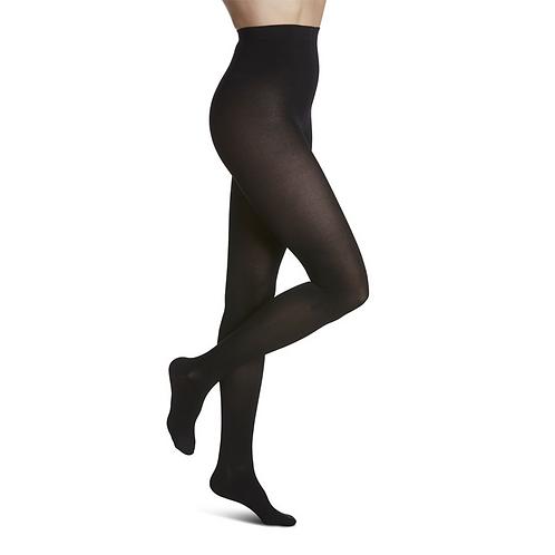 Women's Dynaven Opaque Pantyhose