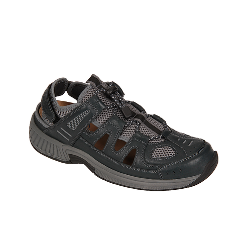 Orthofeet Men's Alpine