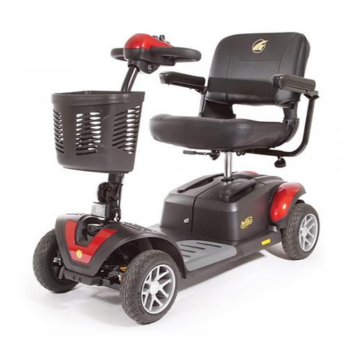 Buzzaround EX 4-Wheel