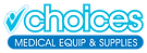 Choices Medical Logo.png