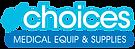 Choices Medical Logo.png