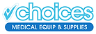 Choices Medical logo-1.png