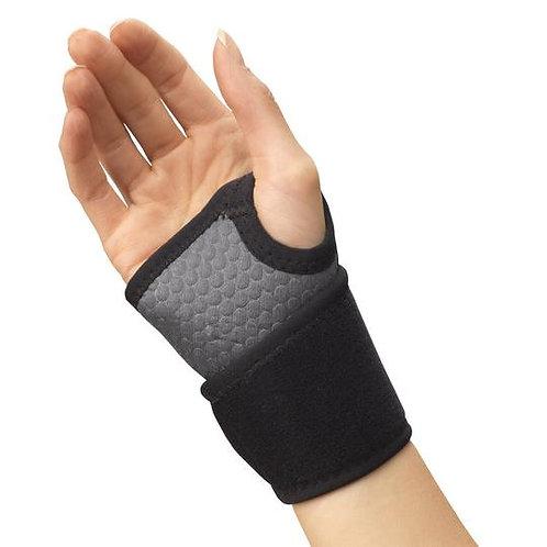 AirMesh Wrist Wrap Support
