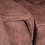 Thumbnail: Siesta Recliner PR445
