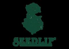 seedlip-logo.png