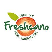 freschcano.png