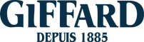 giffard-logo.png