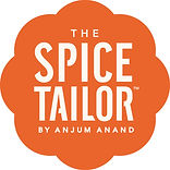 The Spice Tailor logo.jpg