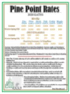 Pine Point Rates 2020.jpg