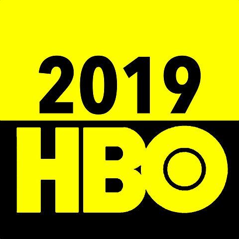 2019 HBO.jpg