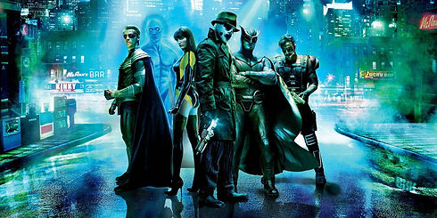 Watchmen-Movie.jpg