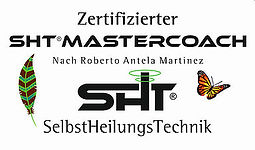 Zertifizierter-Mastercoach-768x451_50Pro