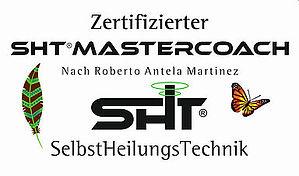SHT-Mastercoach-768x451_50Pro