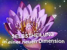 Anzeigenbild-glow_400x300px_neueDimensio