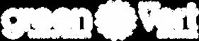 gpc_logo_web_white_enfr(1)_edited.png