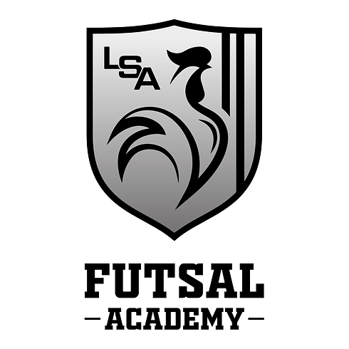 Futsal_Academy_logo-02.png