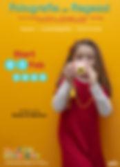 bambini, ragazzi, fotografia