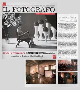 Articolo su OF - Il Fotografo HQ.jpg